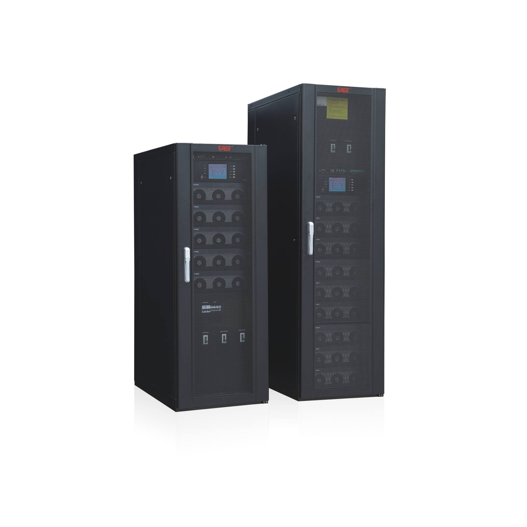 EA660 20 kVA ~ 160 kVA-EAST Group Limited by Share Ltd