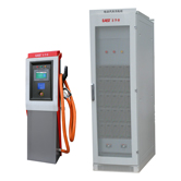 Split-type DC Charging Equipment